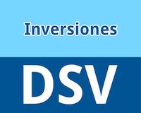 Cotiza productos de Amazon, eBay o cualquier comercio electrónico en USA con Inversiones DSV